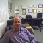 Dr-Adrian-Roel
