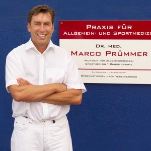 Dr-M-Pruemmer