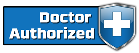 dr-authorized