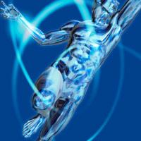 Wellness and Rejuvenation